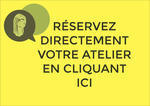 bouton-reservation-ateliers